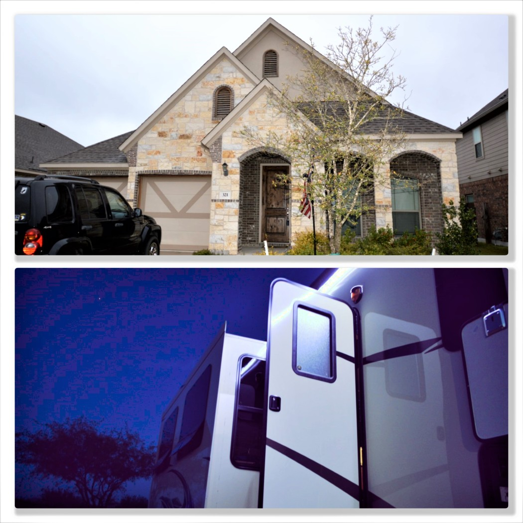 house-to-rv